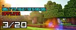 сервера майнкрафт с мини игрою моне #11
