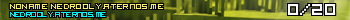 NoName NedroOly.aternos.me - Сервер Майнкрафт 1.12 ...